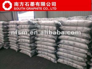 Natural Microcrystalline Graphite Powder FC75%Min 200mesh 325mesh