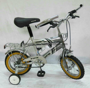 Children Bicycle 12 16 20 pictures & photos
