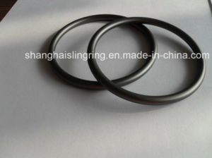 China Alibaba Website Baby Sling Rings for Mom pictures & photos