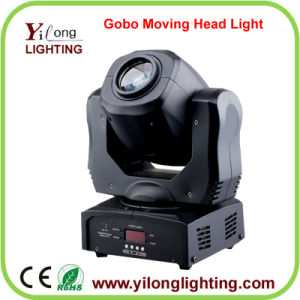 Cheap Price 35W Gobo Moving Head LED Effect Lights