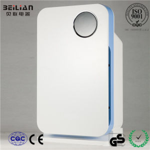 HEPA Air Cleaner Purifier with Low Price pictures & photos