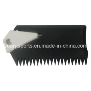 Surf Comb with Surf Key for Surfboard pictures & photos