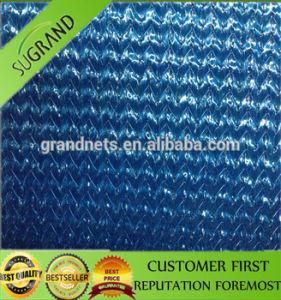 Waterproof Ploycarbonate Sheet PC Carport Sun Shade Cloth / Shelter /Tarpaulin / Tarps Sheet pictures & photos