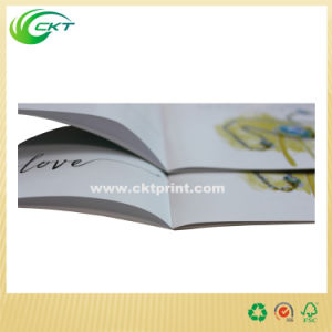 High Quality Child Book/Hardcover Book/Comic with Cmyk (CKT-CB-419) pictures & photos