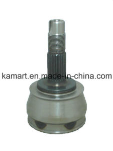 Outer C. V. Joint OEM B00425400d / B00425600d/ B00525400 for KIA Pride