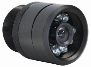 Waterproof IR Car CCD Camera pictures & photos