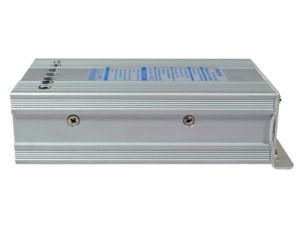 Hyrite 12V 100W Free Air-Convection Rainproof Constant Voltage LED Power Supply Transformer with Ce RoHS Bis SAA Saso TUV pictures & photos