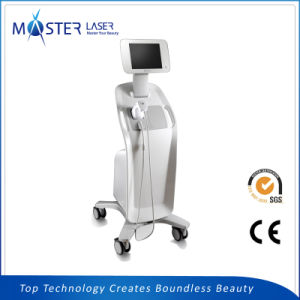 Hottest Professional Liposaonix Machine High Frequency Slimming