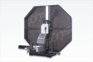 Pendulum Impact Testing Machine pictures & photos