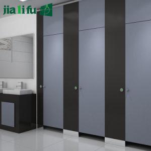Hot Sale Office Toilet Partition pictures & photos