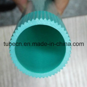 ABS/PP/PVC Extrusion Profile and Tube pictures & photos