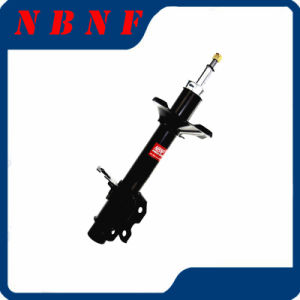 High Quality Shock Absorber for Nissan Sentra Shock Absorber 332117 pictures & photos