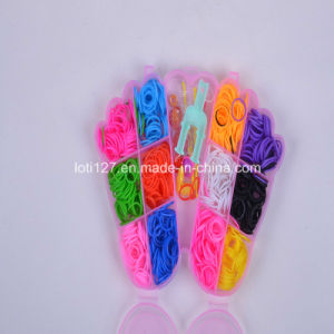 Fashionable Rainbow Machine, Baby Toys, 12 Kinds of Color