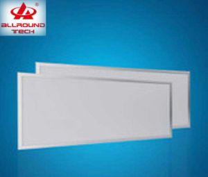 Hot Sale 60W LED Panel Light CE UL (PLS120-001)