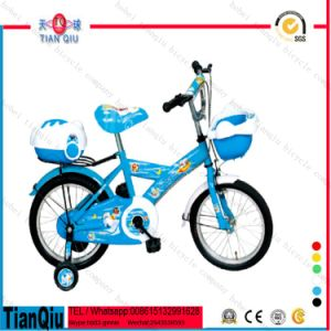 "New Design Freestyle Bike Children Toy 12"" Kids Bicycle BMX pictures & photos"