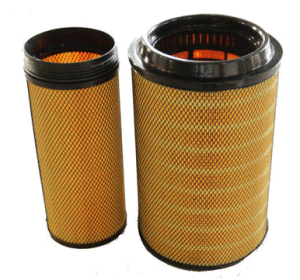 Auto Filter for Car and Bus pictures & photos