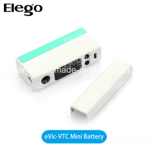 Authentic E Cigarettes Accessories Joyetech Evic-Vtc Mini Battery Cover pictures & photos