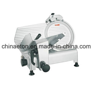 Commerical Meat Slicer Machine with CE (ET-300ES-12) pictures & photos