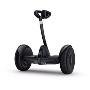 Electric Two Wheels Self Balance Scooter pictures & photos