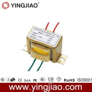 10W Power Transformer for Power Supply pictures & photos