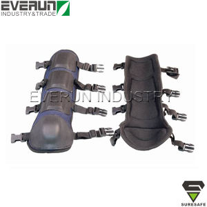 Brush Cutter Kneepad Shin Guard pictures & photos