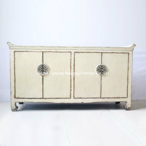 High -Quality Chinese Cabinet Antique Furniture pictures & photos