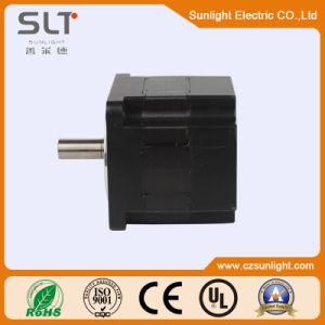 Micro DC Brushless Motor Apply for Printer pictures & photos