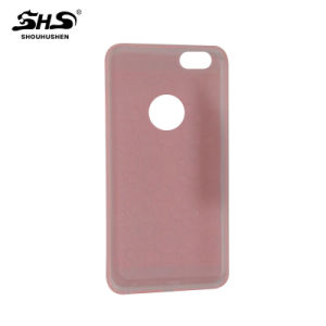 2015 Mobile Phone Accessories Cell Phone Case