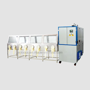 Industrial Pharmacy Dehumidifier pictures & photos