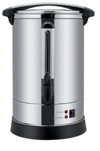 15L Electric Water Boiler & Coffee Urn Sb-Wb02 pictures & photos