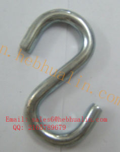 Building Template Parts Hook pictures & photos