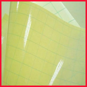 Cold Lamination Film (SCLF08120 Matte) pictures & photos
