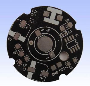 PCB Aluminium LED Rigid Strip PCB for LED Tube