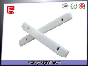 Engineering Plastic Delrin Part for Auto Use pictures & photos