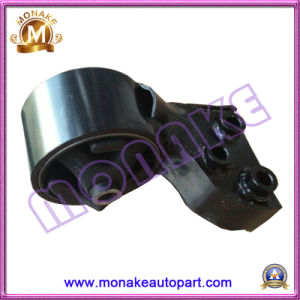 Auto Rubber Parts Engine Motor Mounts for Mitsubishi Cars (MB949145) pictures & photos