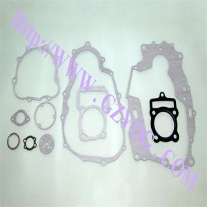 Yog Motorcycle Spare Parts Engine Gaskets Arsen-II pictures & photos