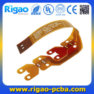 Immersion Gold FPC Board From Shenzhen pictures & photos