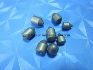 Carbide Buttons Yg8c for Mining Bits pictures & photos