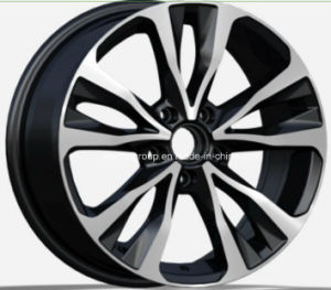 2017 Wheels 17-20 Inch New Wheels for Toyota /Lexus/Honda pictures & photos