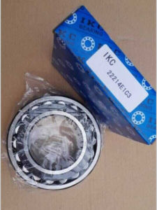 22214e Bearing or Roller Bearing with Brass Cage 23032ca pictures & photos
