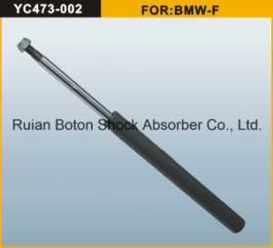 Shock Absorber for BMW (31311133517) , Shock Absorber-473-002