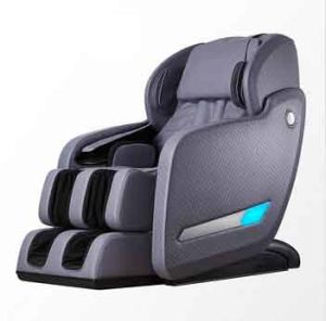 New Fashion Designs Luxury Electric Massage Chair (K19-C) pictures & photos