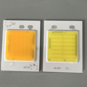 White LED Module 30W D25 pictures & photos