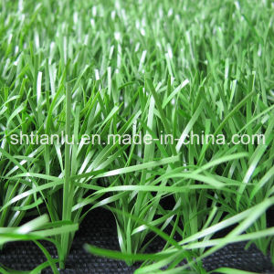 Monofilament Artificial Turf for Football or Soccer