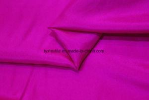 8mm Silk Habotai 100% Silk Fabric Upholstery Fabric