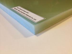 Epgc 201 Epoxy Glass Fabric Laminate pictures & photos
