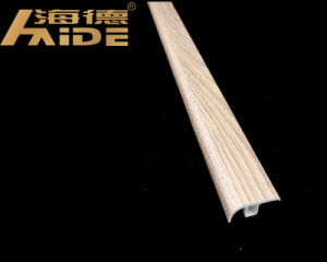 Laminated Flooring Accessories pictures & photos