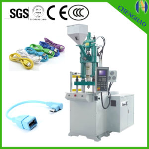 Connectors Cable and USB Making Machine pictures & photos