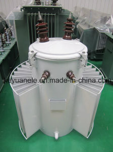 300va/600va Toroidal Transformer, Power Transformer, Current Transformer, Pole Transformer with UL CE
