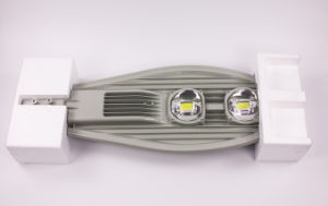 100W Outdoor Lighting Online Urban Municipal Street Lighting (SLRS210 100W) pictures & photos